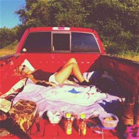 truck bed date truck bed date on pinterest country dates outdoor dates