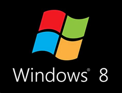 windows 8 full version free download for pc with key windows 8 highly compressed free download full version