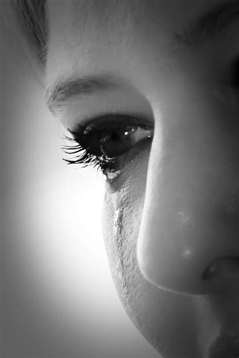 Embracing Loss – the paradoxical road to joy | Richard