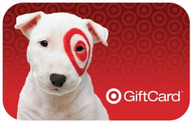 Target Mobile App Gift Card - 10 target gift card just 5 for groupon mobile app users