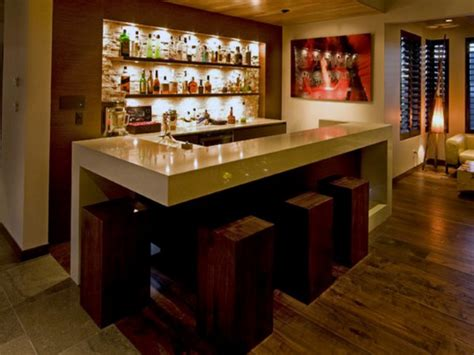bedroom bar masculine modern bedroom bar man cave idea simple man