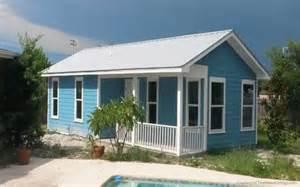 Small Homes For Seniors 10 Tiny Homes For Retirees Gobankingrates