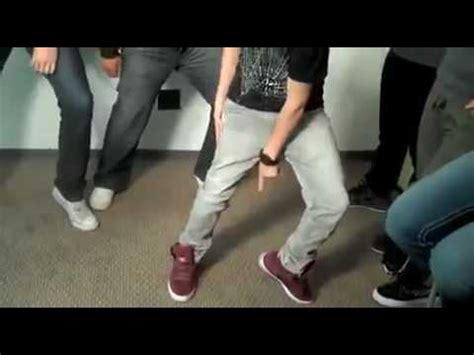 dance tutorial video 3gp justin bieber boyfriend dance tutorial mp3 3gp mp4 hd
