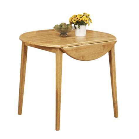 Wayfair Kitchen Table Bluebell Drop Leaf Table From Wayfair Small Kitchen Tables Housetohome Co Uk