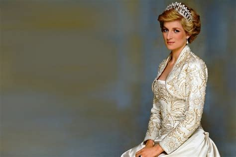 lady diana spencer lady diana spencer wallpaper 4 beautiful photo gallery