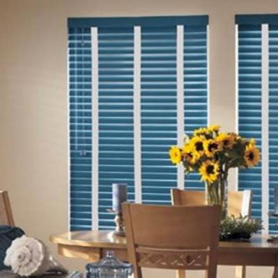 Mini Blinds Window Treatments by Blinds At The Home Depot