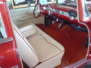 Auto Interiors And Upholstery Our Work Upholstery Nottingham