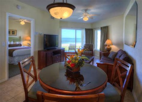 sunset vistas two bedroom beachfront suites sunset vistas two bedroom beachfront suites madeira beach
