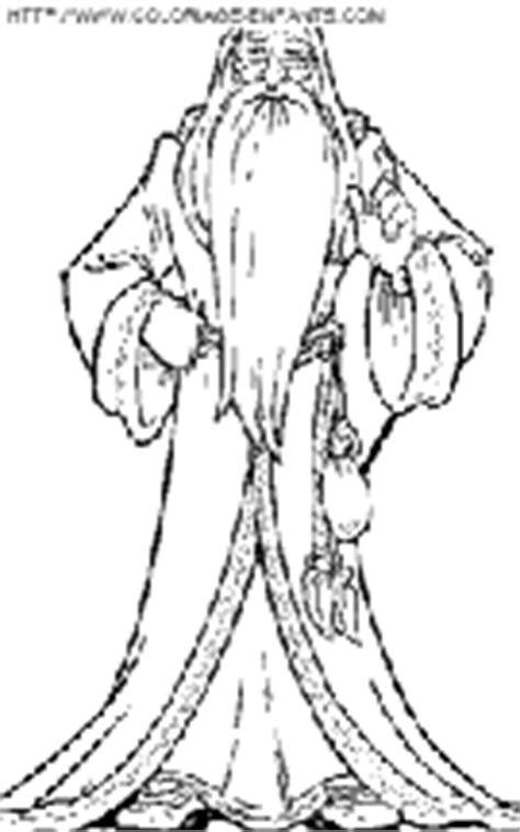 harry potter coloring pages dumbledore dibujo harry potter para colorear paginas de dibujos