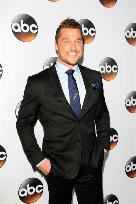 Chris Soules Criminal Record The Bachelor Chris Soules Past Includes Related Arrests Ok Magazine