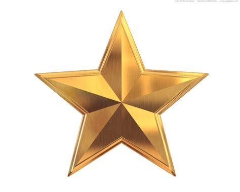 google images gold star google images