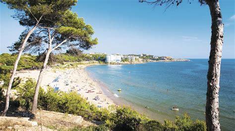 Cheap Holidays to Costa Dorada   Very Cheap Holidays to