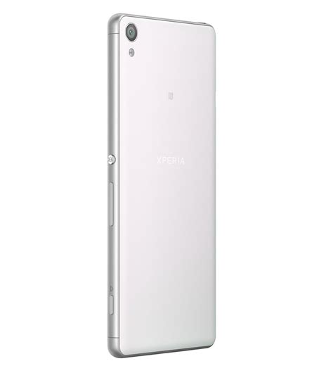 Sony Xperia Xa Dual sony xperia xa dual