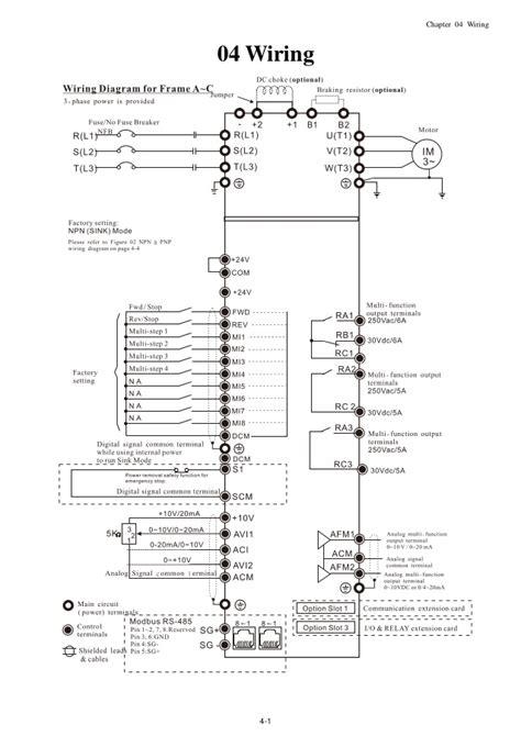 bmw e61 tailgate wiring diagram jzgreentown
