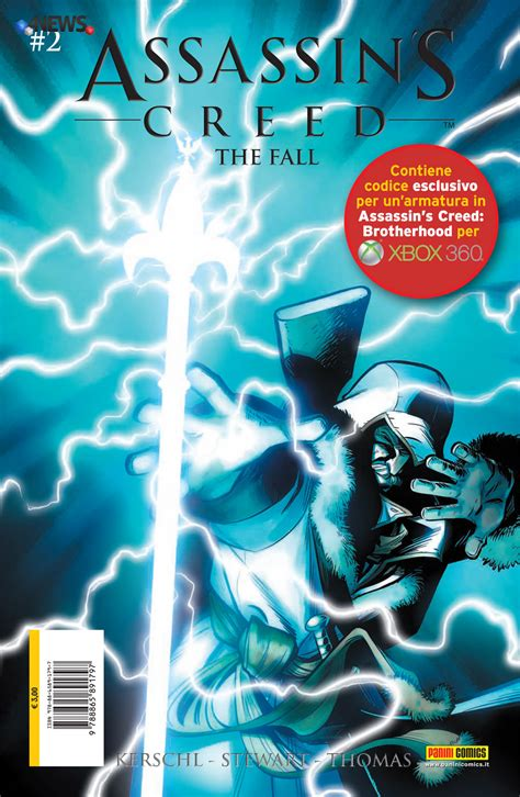 when it falls the valens legacy series volume 5 books categoria fumetti assassin s creed wiki fandom powered