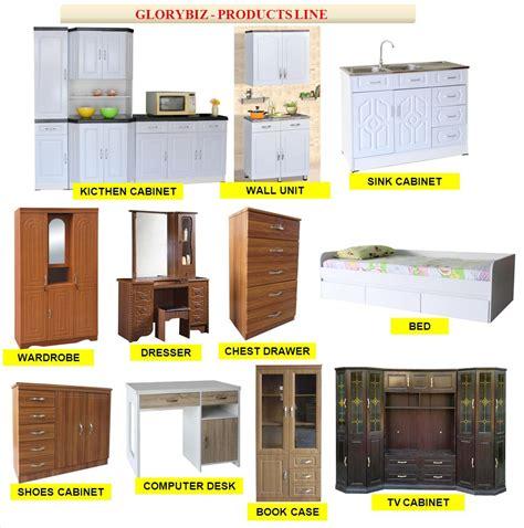 Wooden Kitchen Cabinet,Modern Kitchen Cabinets,Cheap