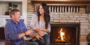 Houseboat Chip And Joanna Gaines by After Last Nights Quot Fixer Upper Quot Chip And Joanna Share