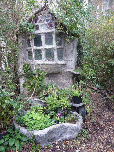 fairy house designs beautiful fairy tales house designs