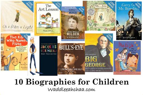 biography books for 4th grade students biography template for 4th graders best photos of
