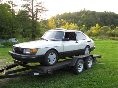 where to buy car manuals 1984 saab 900 navigation system mdmcatee s 1984 saab 900 in brandon vt