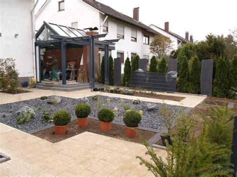 Ideen Zur Gartengestaltung 2848 by Ideen Zur Gartengestaltung Ideen Gartengestaltung