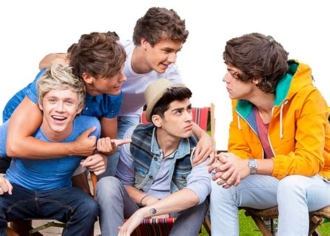 image one direction take me home photoshoot c oacute pia
