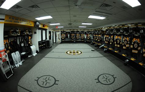 tales from the boston bruins locker room a collection of the greatest bruins stories told books fashionable fanz the b
