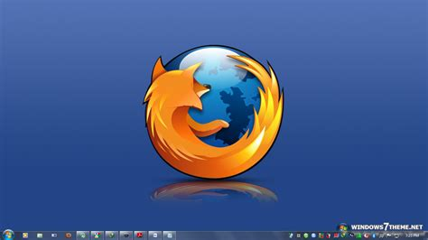 firefox themes windows 8 free download download firefox theme for windows 7 hirziyan