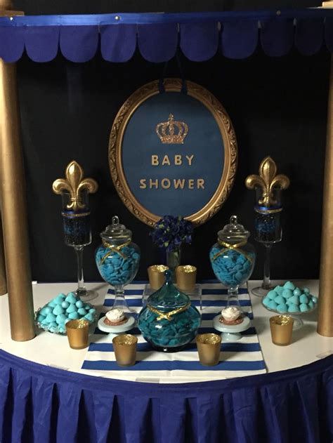 themes in black boy 242 best royal baby shower images on pinterest crowns