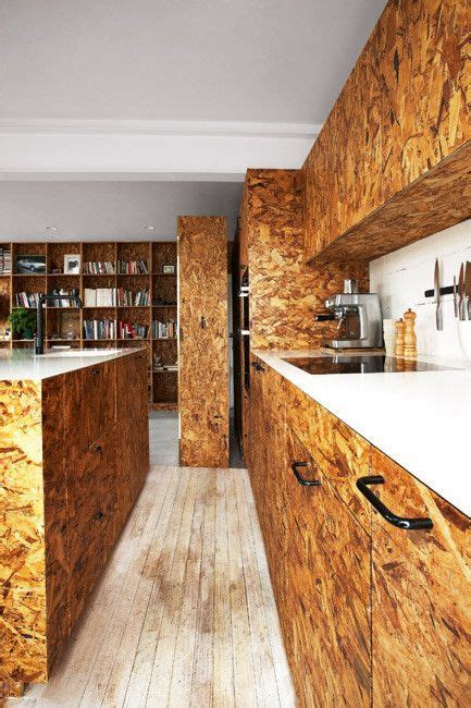 osb cabinetry