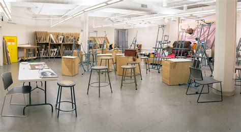 Home Design Grand Rapids Mi painting studio 17f 604 kendall college of art and