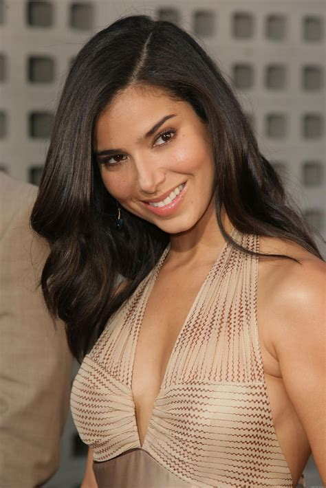 Hot Adults Picture Roselyn Sanchez