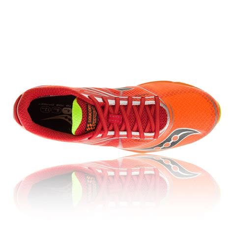 running shoe type saucony type a running shoes 50 sportsshoes