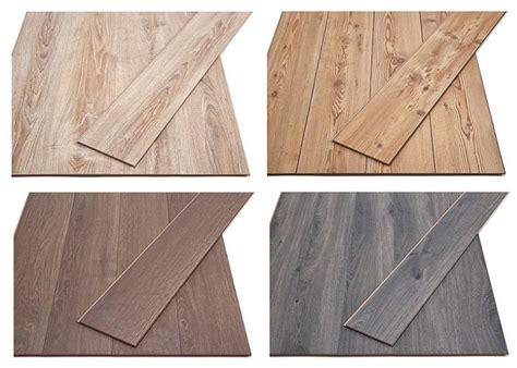 pavimenti in legno per esterni ikea ikea pavimenti in legno fabulous pavimenti in legno per