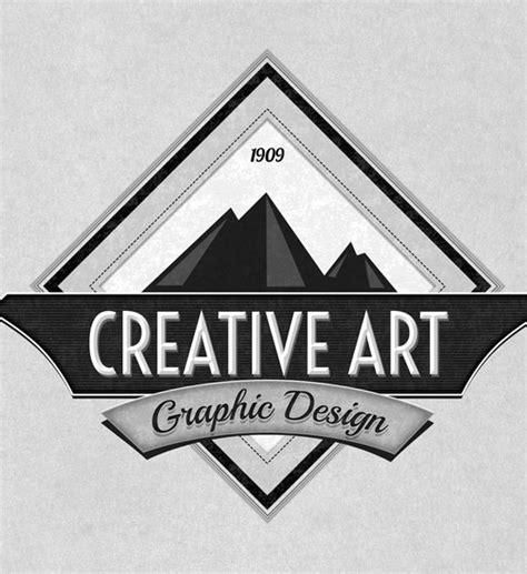 design logo retro 20 most beautiful retro and vintage logo designs