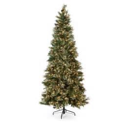 Thin Christmas Trees - 7 5 slim pre lit christmas trees memes