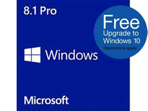 Windows 8 1 Pro Oem 64bit microsoft windows 8 1 pro oem key 32 64 bit ms office