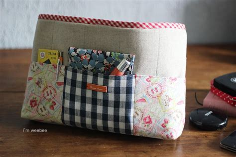 tote bag pattern with dividers 1000 images about bag organizers on pinterest bags