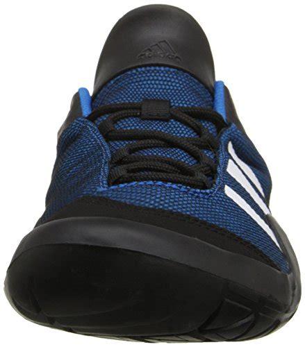 100 Original Adidas Climacool M Baby Blue Bnwb Murah adidas outdoor s climacool jawpaw lace water shoe shock blue white black 10 m us apparel