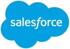 Salesforce Mba Internship by A Highly Specific Guide To Getting Every Type Of Corporate