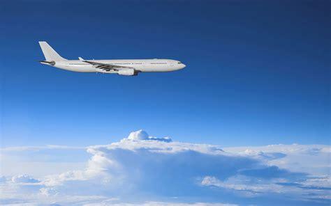civil aviation aircraft wallaper civil aviation aircraft