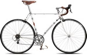 Peugeot Cycles Damier I Would Like To