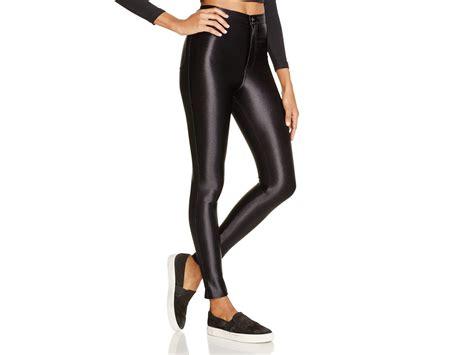 Disco Black american apparel disco in black lyst