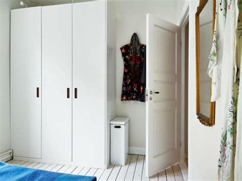Bett Skandinavischer Stil by Schlafzimmer Ideen Im Skandinavischen Stil