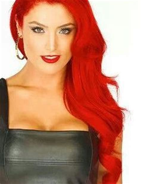 eva marie hair color 1000 images about eva marie on pinterest eva marie wwe