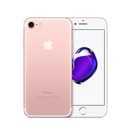 apple iphone 7 apple iphone 7 rose gold 256gb iphone siliguri