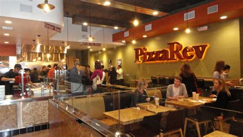 Subway Gift Card Balance Inquiry - pizzarev opens woodland hills location pizzarev