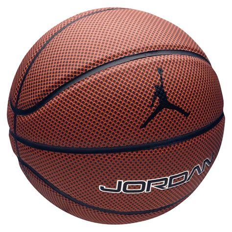 Bola Basket Nike New Dominate Limited cool basketball balls