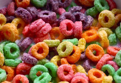 fruit loops file froot loops in a bowl jpg simple