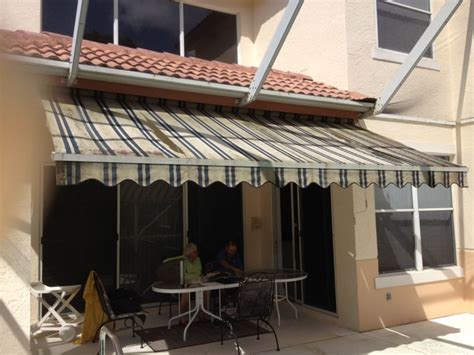 awning cleaning prices awning repair awning contractors designers inc